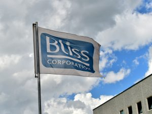 bliss-corporation