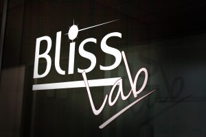 bliss-lab