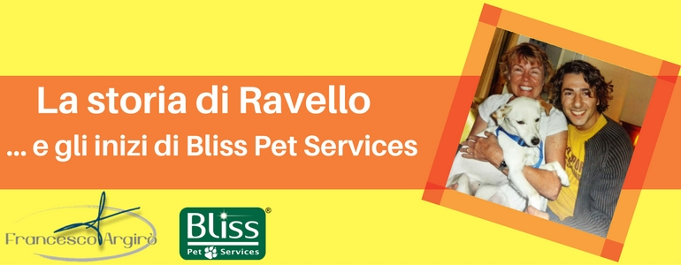 inizi-bliss-pet-services